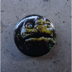 Morla (Button)