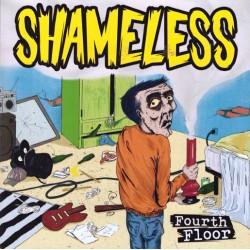 """Shameless - Fourth Floor  (7"""")"""
