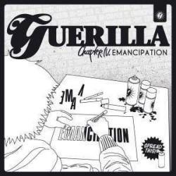 Guerilla - Chapter IV: Emancipation  (LP)