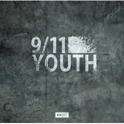 "9/11 Youth - Angst  (12"")"