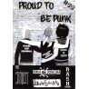 Proud to be Punk No.33