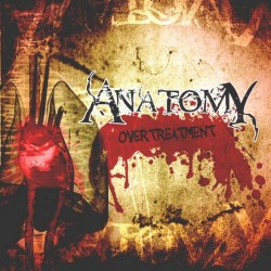 Anatomy  -  Overtreatment  (CD)