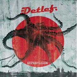 Detlef - Kaltakquise (LP)