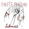 Rakete Fehlstart - Schmidt (EP)