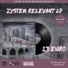 Zystem - Relevant  (LP)